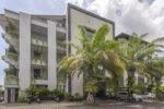 umalas hotel and residence,umalas hotel,umalas hotel and residence exterior view