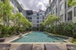 umalas hotel and residence,umalas hotel,umalas hotel and residence main pool