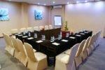 umalas hotel and residence,umalas hotel,umalas hotel and residence meeting room