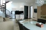 umalas hotel and residence,umalas hotel,umalas hotel and residence accomodation,three bedroom penthouse
