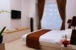 umalas hotel and residence,umalas hotel,umalas hotel and residence accomodation,three bedrooms superior