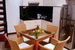 umalas hotel and residence,umalas hotel,umalas hotel and residence accomodation,two bedrooms penthouse
