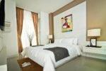 umalas hotel and residence,umalas hotel,umalas hotel and residence accomodation,two bedrooms superior