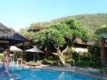 ashyana candidasa,ashyana candidasa resort,ashyana candidasa hotel and resort,villa area ashyana candidasa