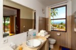 discovery candidasa cottage,discovery candidasa cottage and villas,villa bathroom discovery candidasa cottage