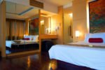 the wangsa hotel and villas benoa,wangsa villas,the wangsa hotel,the wangsa hotel and villas benoa facility