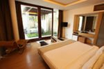 the wangsa hotel and villas benoa,wangsa villas,the wangsa hotel,the wangsa hotel and villas benoa accomodation,two bedroom private villa
