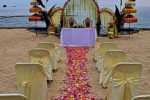 discovery candidasa cottage,discovery candidasa cottage and villas,wedding discovery candidasa cottage