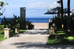 bali relaxing resort and spa,bali relaxing resort,bali relaxing resort and spa beach
