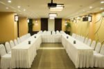 bali relaxing resort and spa,bali relaxing resort,bali relaxing resort and spa meeting room