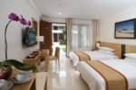 bali relaxing resort and spa,bali relaxing resort,bali relaxing resort and spa accomodation,superior room