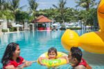 bali relaxing resort and spa,bali relaxing resort,bali relaxing resort and spa activity