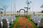 bali relaxing resort and spa,bali relaxing resort,bali relaxing resort and spa wedding