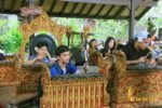 balinese cultures, balinese culture lessons, culture lessons, bali student tours, education trips