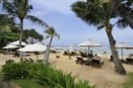 cooee bali reef resort,cooee bali,cooee bali reef resort beach