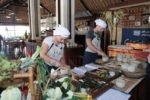 cooee bali reef resort,cooee bali,cooee bali reef resort activity