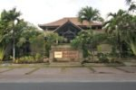 cooee bali reef resort,cooee bali,cooee bali reef resort entrance