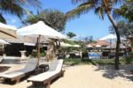 cooee bali reef resort,cooee bali,cooee bali reef resort facility