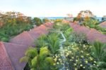 cooee bali reef resort,cooee bali,cooee bali reef resort overview
