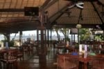 cooee bali reef resort,cooee bali,cooee bali reef resort restaurant