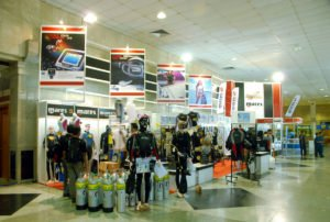 bali, bali exhibition, exhibition planners, event planners
