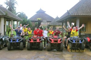 bali incentive, bali adventure, bali incentive meeting, bali incentive meeting and adventure, incentive meeting and adventure