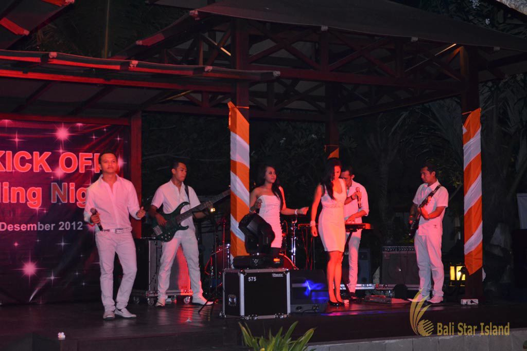 bali live band, live band entertainments, live band, bali party, bali party planners