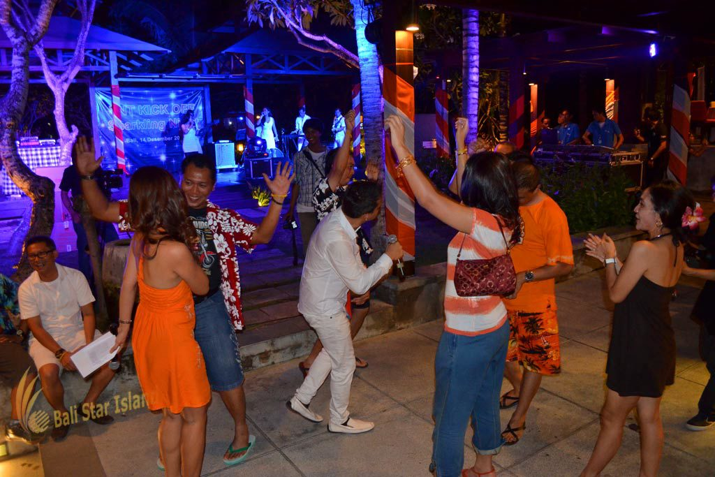 bali night party, night party event, bali party, bali party planners
