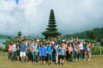 bali, sightseeing, bali student tours, student tours