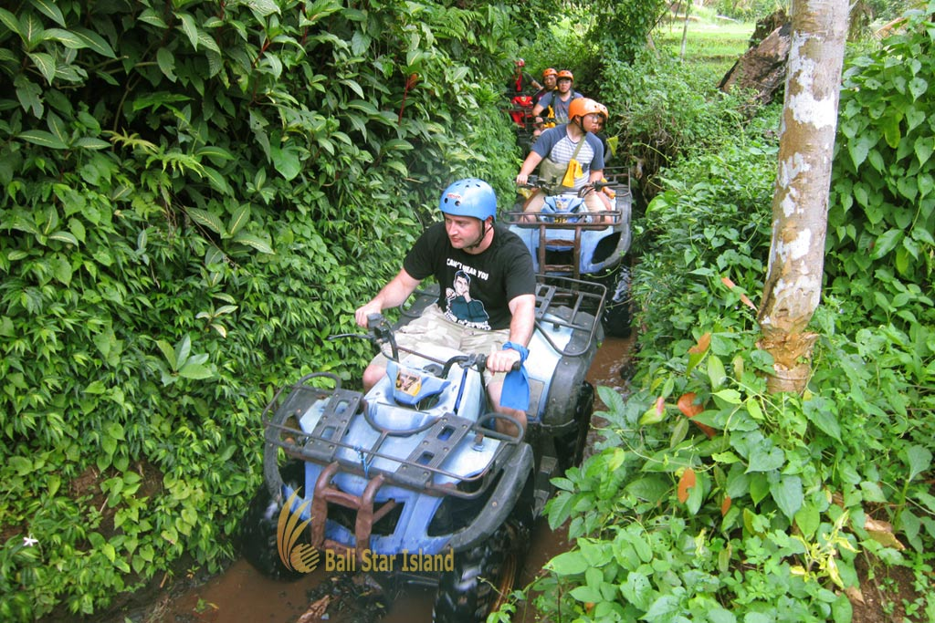 ATV Ride Treasure Games, atv ride treasure hunt, treasure hunt games, team buildings