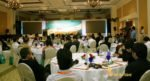 incentive group packages  meeting other activities, bali incentive meeting, incentive meeting other activities, meeting other activities