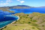 komodo tour packages - gili lawa