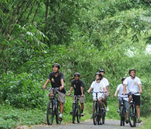 bali cycling, bali cycling adventures, cycling adventures, mason adventure