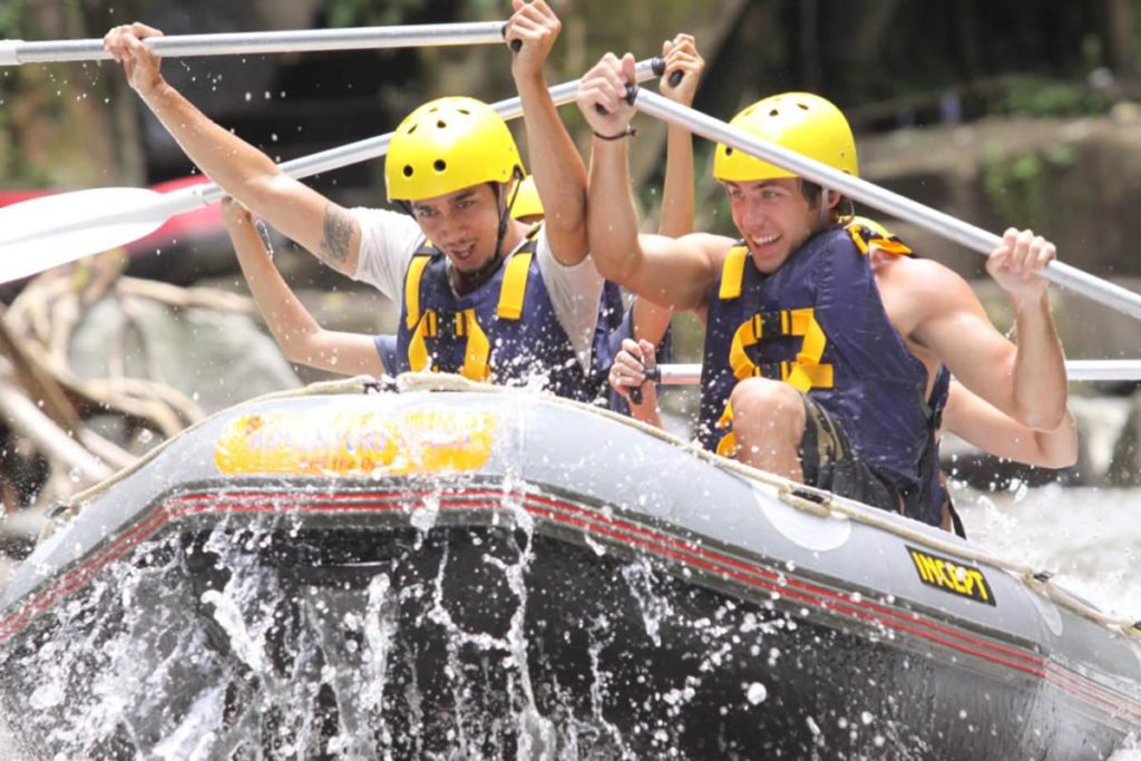 mason adventure , mason adventure rafting, ayung river, ayung river rafting, ayung river rafting ubud