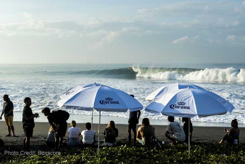 world surf league, wsl bali, wsl bali pro, keramas beach
