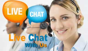 live chat, bali star island live chat