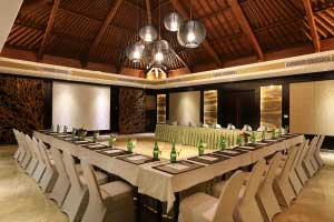 bali star island tours meeting package, bali meeting, conferences