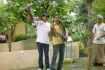 Bali Zoo Visit – Company Anniversary