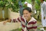 Bali Zoo Bird – Company Anniversary