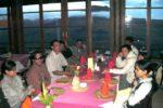 Kintamani Dinner – Company Anniversary