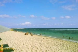 unggasan, unggasan village, melasti, melasti beach