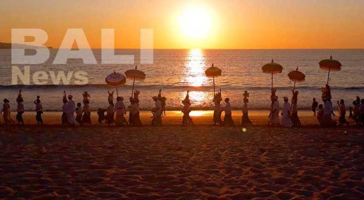 Tourism News 2017 – Bali Indonesia Updated
