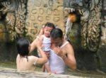 Banjar Hot Spring – 8th Bali Star Island Anniversary