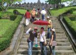 Borobudur Tour Experience – Bali Star Island Trips