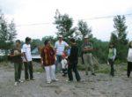 Kaliurang Merapi Visit – Borobudur Tour Experience