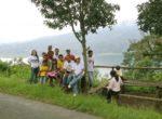 Break Time – Lovina Dolphin Tour – 8th Bali Star Island Anniversary