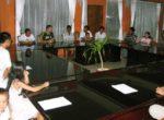 Casual Meeting – Lovina Dolphin Tour | 8th Bali Star Island Anniversary