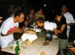 Night Celebration – Lovina Dolphin Tour | 8th Bali Star Island Anniversary