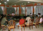 Short Meeting – 8th Bali Star Island Anniversary