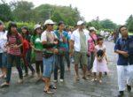 Prambanan Temple Guide – Bali Star Island Anniversary
